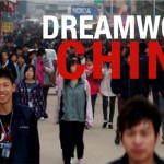 dreamwork-china